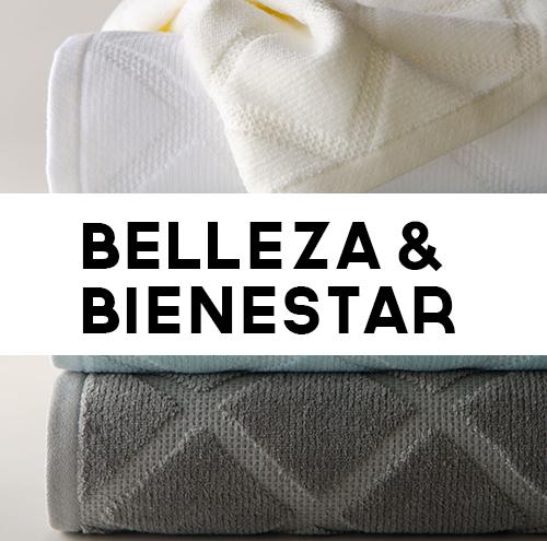 Belleza & Bienestar